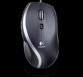c005a8633ce M500 Corded Mouse - Logitech