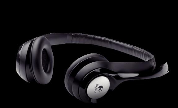 H390 headset