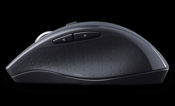 Marathon Mouse M705