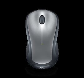 f15580d5f8c Logitech - Wireless Mouse M310