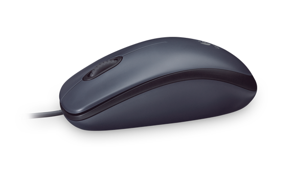 Mouse M90 Gallery 2