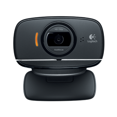 HD Webcam C525- Glamour LG