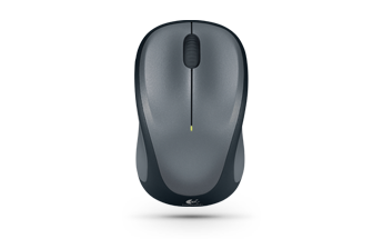 LOGITECH WIRELESS MOUSE M235 WINDOWS DRIVER DOWNLOAD