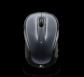 M325 Wireless Mouse - Logitech