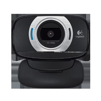C615 webcam