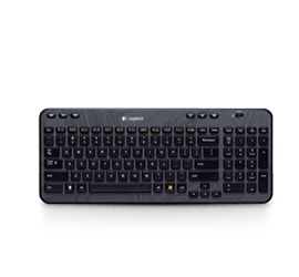 K360 LOGITECH DRIVERS FOR MAC DOWNLOAD