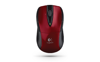 LOGITECH M-R0027 WIRELESS MOUSE M525 DRIVERS DOWNLOAD