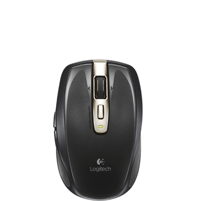 Anywhere Mouse MX Glamour Image LG