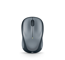Logitech M-R0026 Mouse Unifying Driver