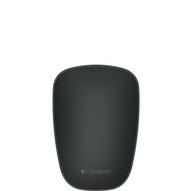 Ultrathin Touch Mouse T630 - Bluetooth Mouse for Windows - Logitech 6f9986635a593