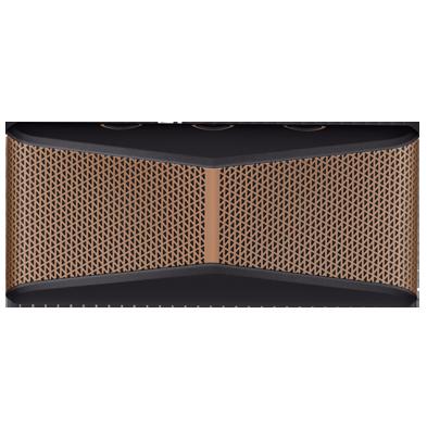 x300 mobile wireless speaker