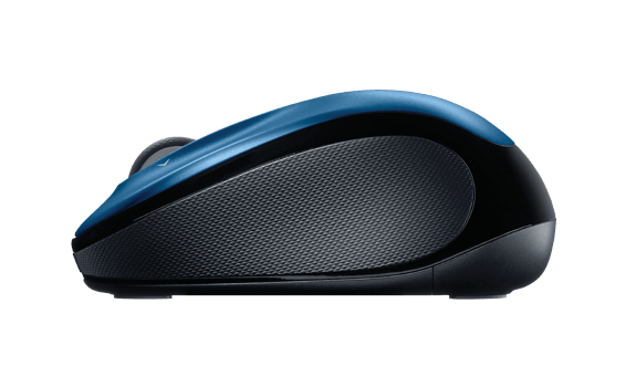 Wireless Mouse M325 2