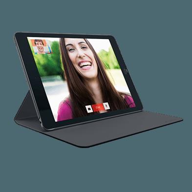 hinge-flexible-case-for-ipad