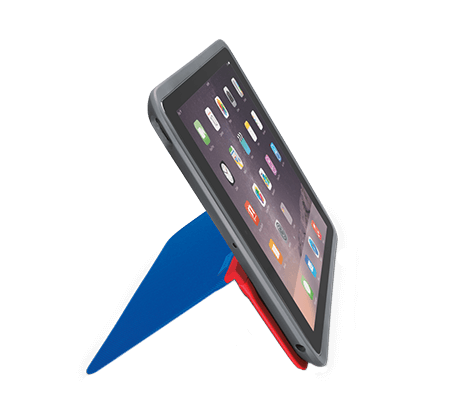 Anyangle-protective-case-with-any-angle-stand