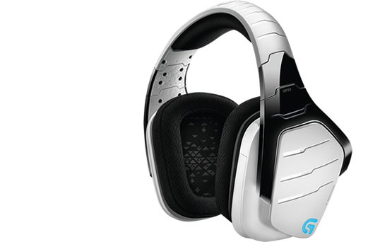 logitech g933 artemis spectrum wireless 7 1 surround sound gaming logitech g933 artemis spectrum wireless 7 1 surround sound gaming headset