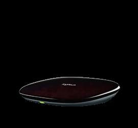 logitech harmony hub smart home ir hub universal remote app. Black Bedroom Furniture Sets. Home Design Ideas