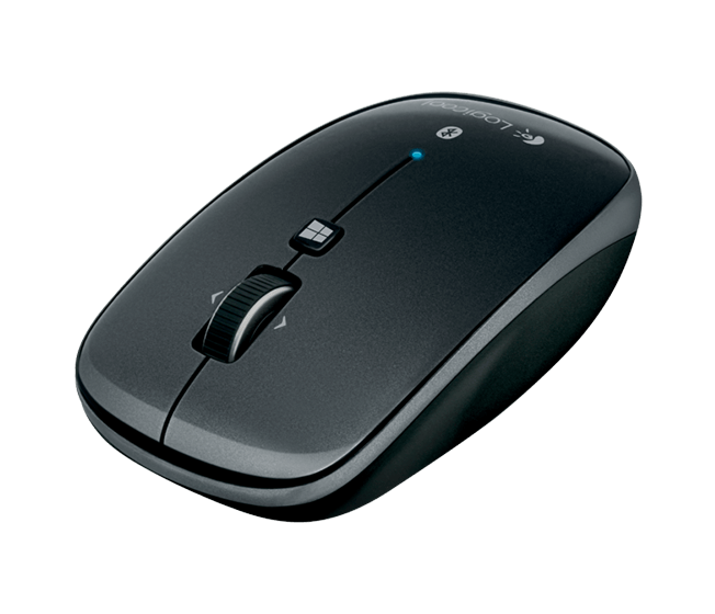 m557 bluetooth mouse for windows mac logicool