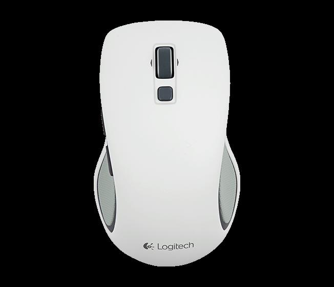 무선 마우스 M560