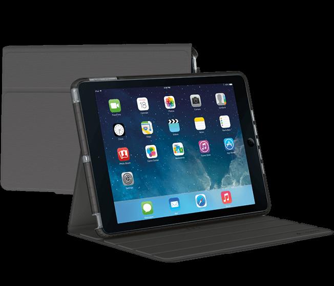 Big Band for iPad