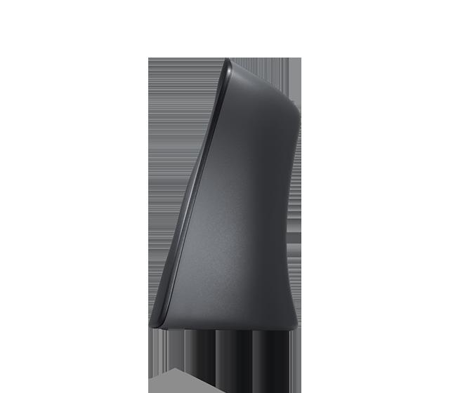Z313 Speaker profile