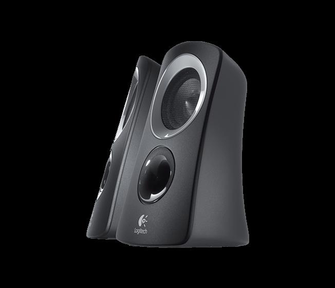 Z313 Speaker