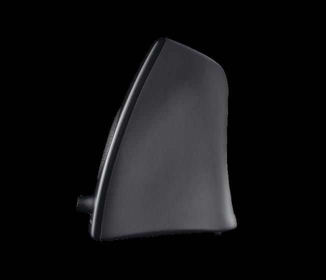 Z130 speaker profile