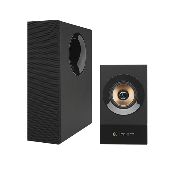 Z533-speakersysteem met subwoofer1