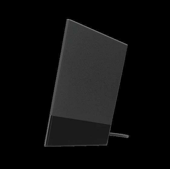 Logitech Z533 Satellite Speaker