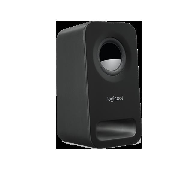Z150 Stereo Speakers