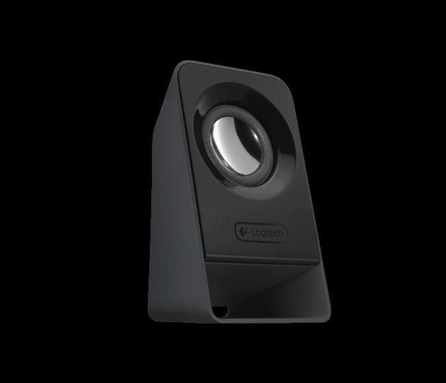 Z213 speaker