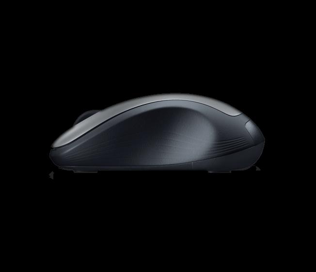 無線滑鼠 M310t 無線滑鼠 M310t 不再支援 IE8/IE9/IE10 瀏覽器。請使用更