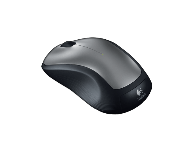 Wireless Mouse M310t2