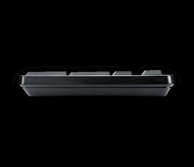 Logitech® Classic Desktop MK100
