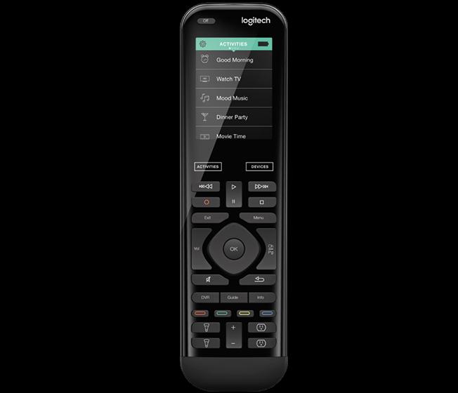 logitech harmony elite advanced universal remote hub and app rh logitech com Harmony 650 User Manual Harmony Remote Control Manual