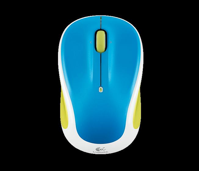 cb29d83d95b M325 Wireless Mouse - Logitech
