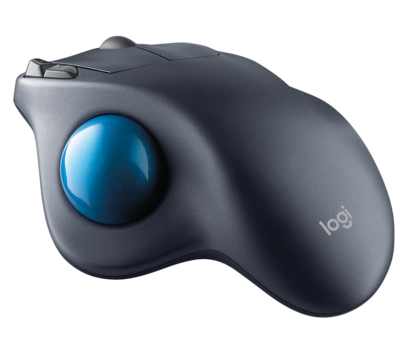 Image result for logitech trackball