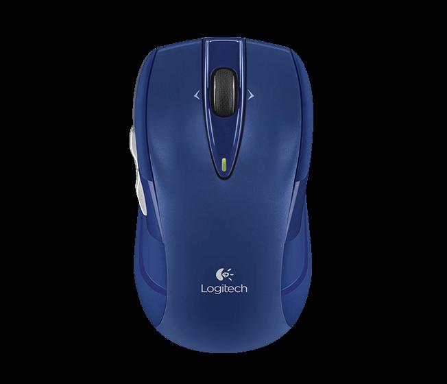 Drivers Update: Logitech M-RBK93B Mouse SetPoint