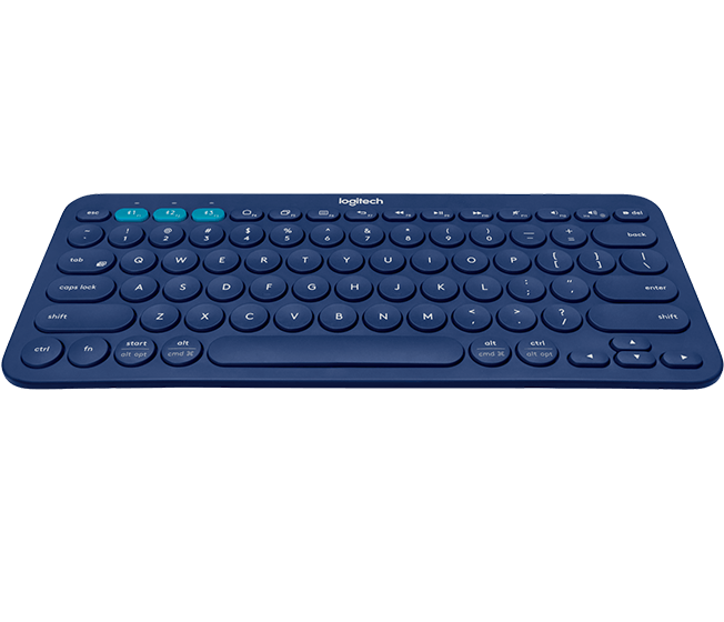 K380 Multi-Device Bluetooth Keyboard2