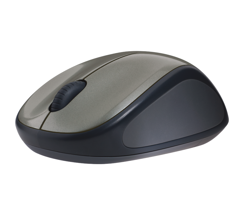 Wireless Mouse M235 2