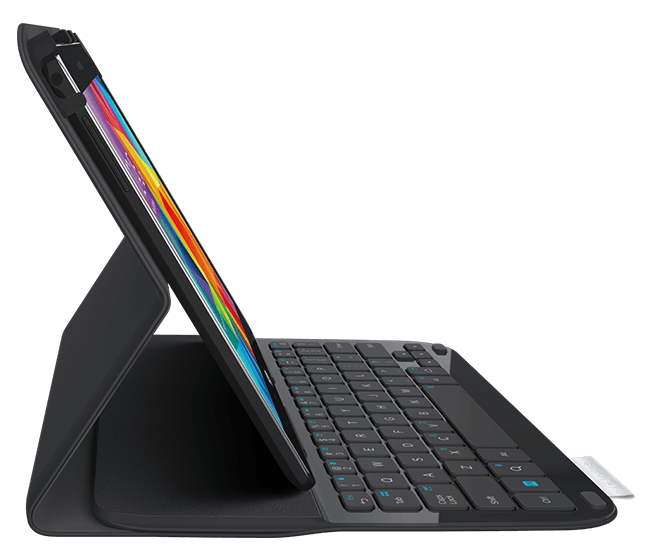 Ultrathin keyboard for Galaxy