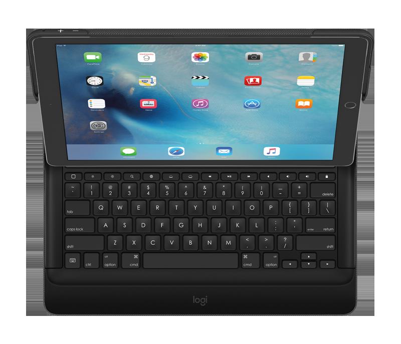 CREATE pour iPadPro 12,9pouces