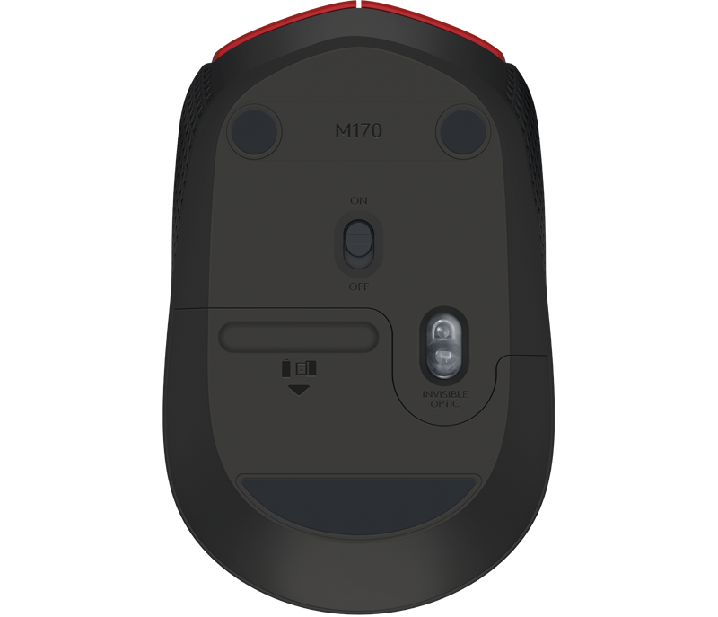 M170 和 M171