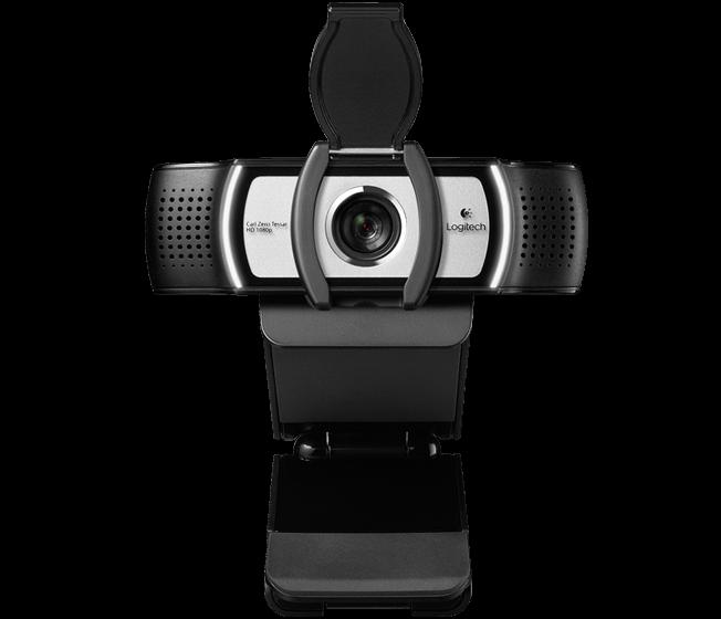 Pro Webcam