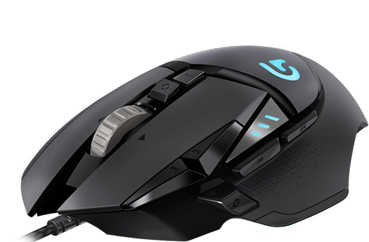 g502-rgb-tunable-gaming-mouse.png