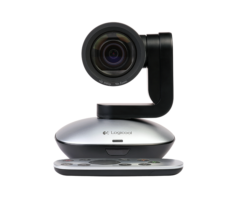 PTZ Pro (CC2900e)