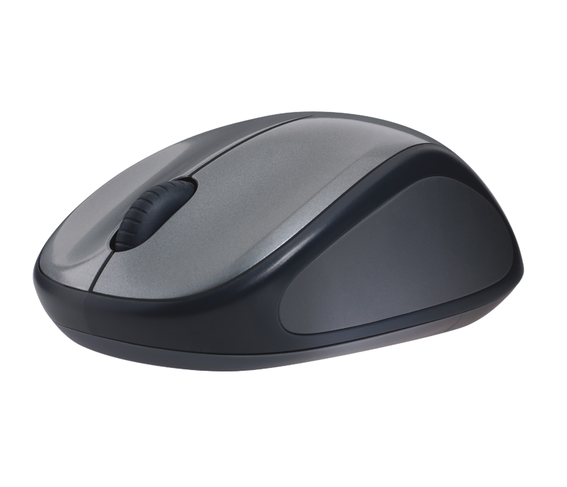Wireless Mouse M2352