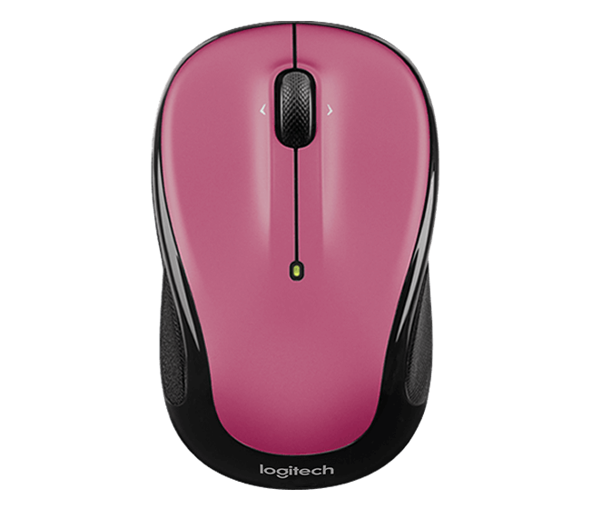 633a8d3863c M325 Wireless Mouse - Logitech