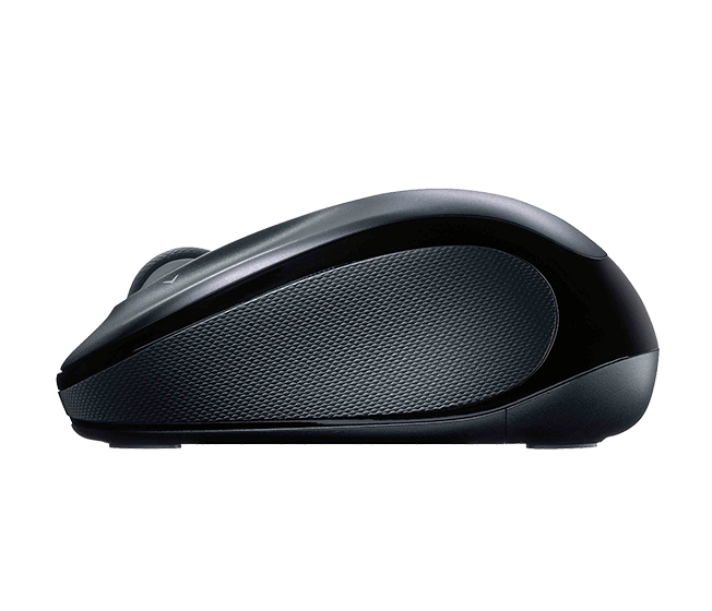 Wireless Mouse M325 3
