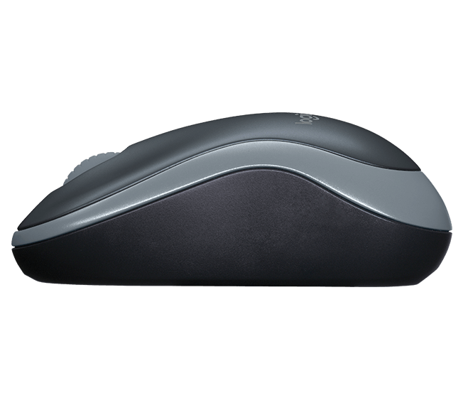 Wireless Mouse M1853