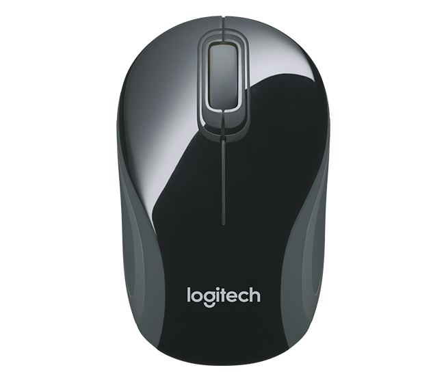 logitech bt mini-receiver driver  windows 7